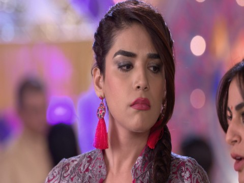 Kundali Bhagya - Episode 140 - January 23, 2018 - Full Episode
