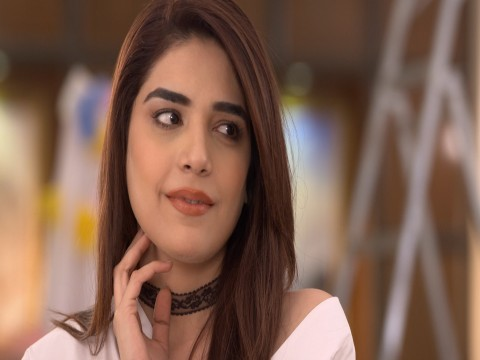 Kundali Bhagya Ep 160 20th February 2018