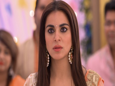 Kundali Bhagya - Episode 163 - February 23, 2018 - Full Episode