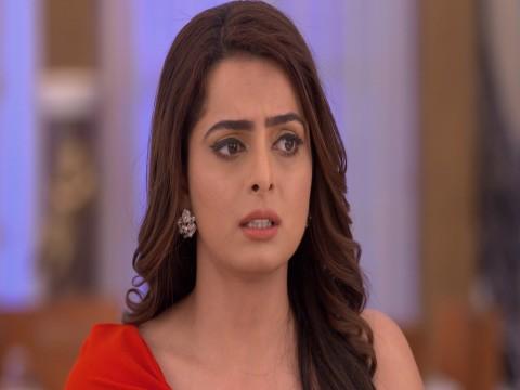 Kundali Bhagya - Episode 183 - March 23, 2018 - Full Episode