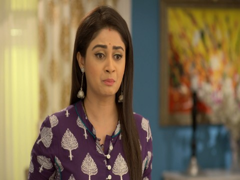 Kundali Bhagya Ep 195 10th April 2018