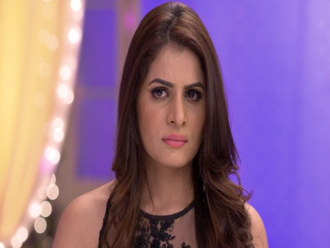 Kundali Bhagya Ep 198 13th April 2018