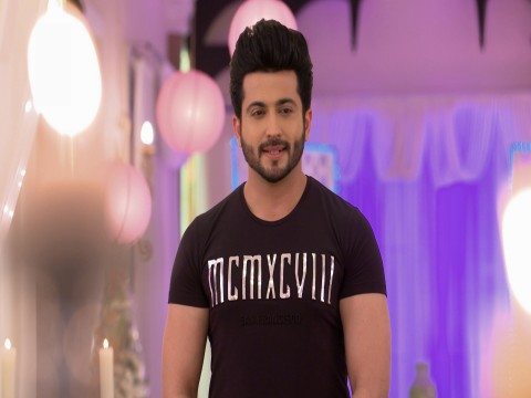 Kundali Bhagya Ep 199 16th April 2018
