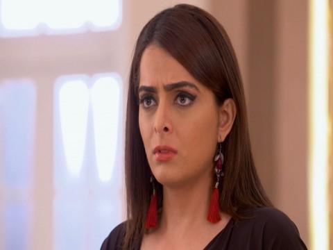 Kundali Bhagya - Episode 236 - June 6, 2018 - Full Episode
