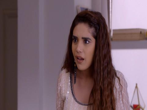 Kundali Bhagya - Episode 241 - June 13, 2018 - Full Episode