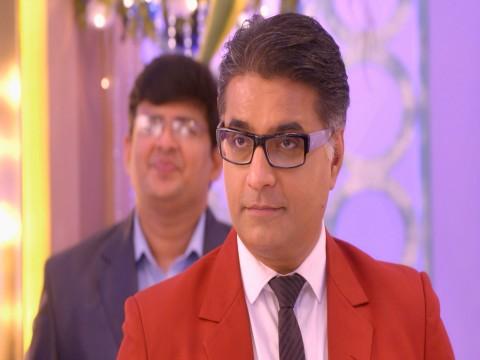 Kundali Bhagya - Episode 243 - June 15, 2018 - Full Episode