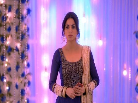 Kundali Bhagya - Episode 244 - June 18, 2018 - Full Episode