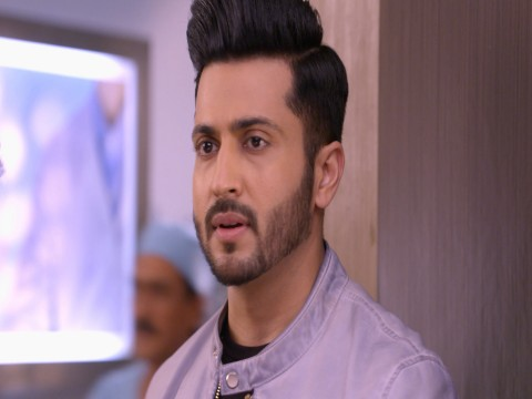 Kundali Bhagya - Episode 258 - July 5, 2018 - Full Episode