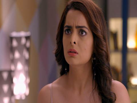 Kundali Bhagya - Episode 261 - July 10, 2018 - Full Episode