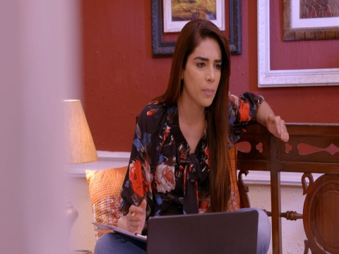 Kundali Bhagya - Episode 262 - July 11, 2018 - Full Episode