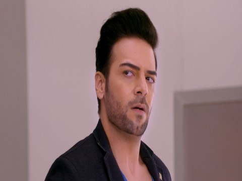 Kundali Bhagya - Episode 260 - July 9, 2018 - Full Episode