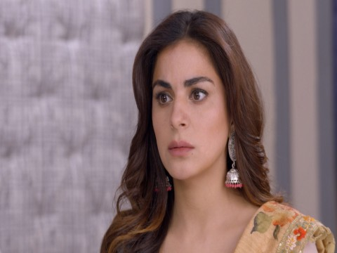 Kundali Bhagya - Episode 265 - July 16, 2018 - Full Episode