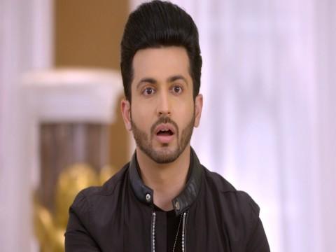 Kundali Bhagya - Episode 282 - August 8, 2018 - Full Episode