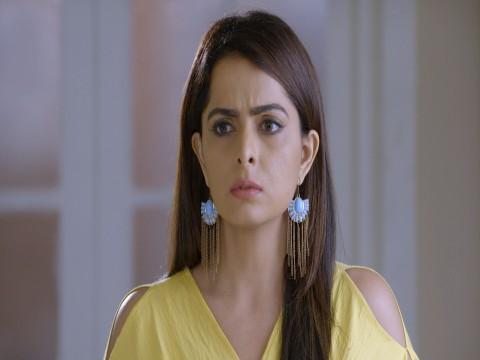 Kundali Bhagya - Episode 303 - September 5, 2018 - Full Episode