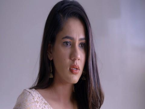 Kundali Bhagya - Episode 307 - September 11, 2018 - Full Episode