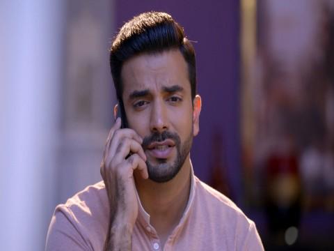 Kundali Bhagya - Episode 309 - September 13, 2018 - Full Episode