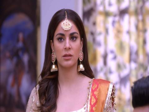 Kundali Bhagya - Episode 311 - September 18, 2018 - Full Episode