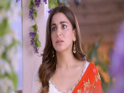 Kundali Bhagya - Episode Event - September 17, 2018 - Full Episode