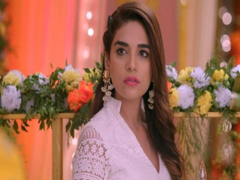 Kundali Bhagya - Episode 314 - September 21, 2018 - Full Episode