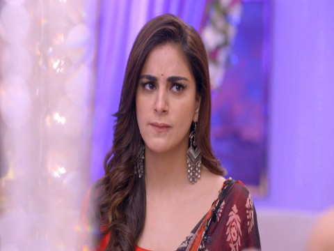 Kundali Bhagya - Episode 319 - September 28, 2018 - Full Episode