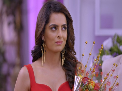 Kundali Bhagya - Episode 320 - October 1, 2018 - Full Episode