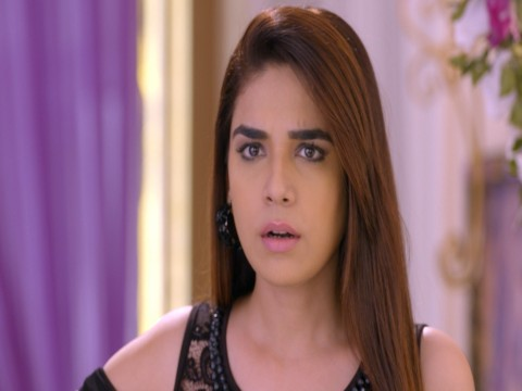 Kundali Bhagya - Episode 322 - October 3, 2018 - Full Episode