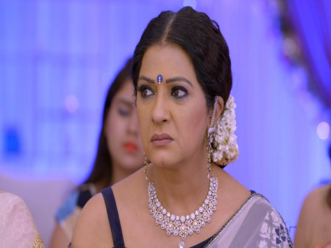 Kundali Bhagya - Episode 325 - October 8, 2018 - Full Episode