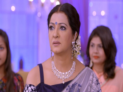 Kundali Bhagya - Episode 326 - October 9, 2018 - Full Episode