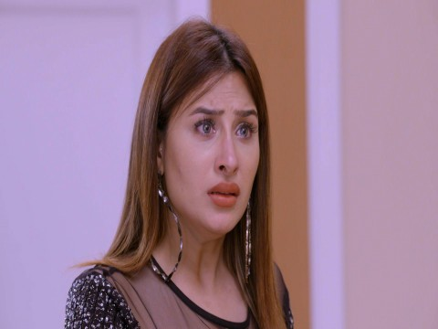 Kundali Bhagya - Episode 330 - October 15, 2018 - Full Episode