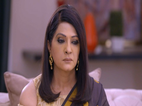 Kundali Bhagya - Episode 333 - October 18, 2018 - Full Episode
