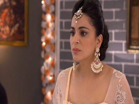 Kundali Bhagya - Episode 91 - November 15, 2017 - Webisode