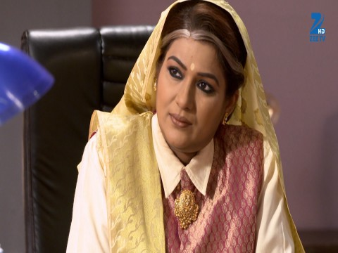 Episode 85 of meri maa - Samsung android watch features