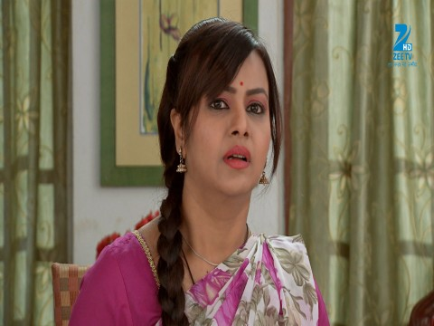 Neeli Chatri Waale EP 149 26 Jun 2016