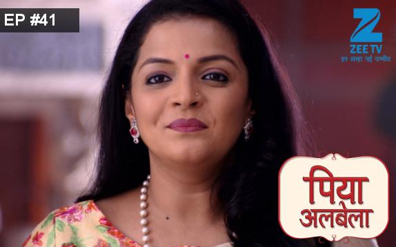 Kumkum Bhagya Zee Tv Online Watch All Episodes HD