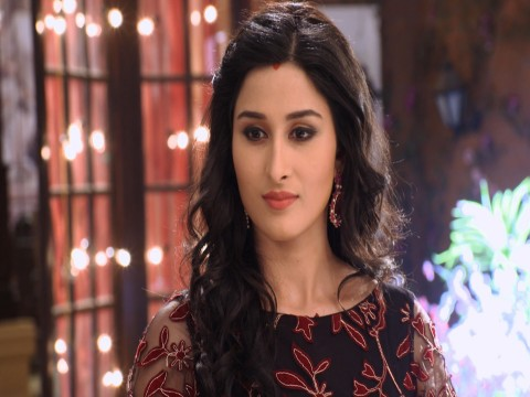 Piyaa Albela - Episode 169 - November 2, 2017 - Full Episode