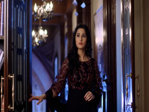 Piyaa Albela - Episode 170 - November 3, 2017 - Full Episode