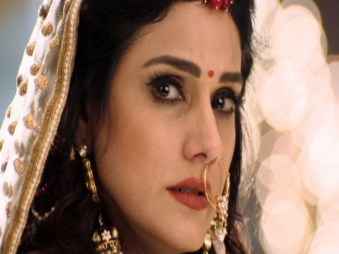 Piyaa Albela Ep 178 15th November 2017