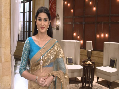 Piyaa Albela - Episode 181 - November 20, 2017 - Full Episode