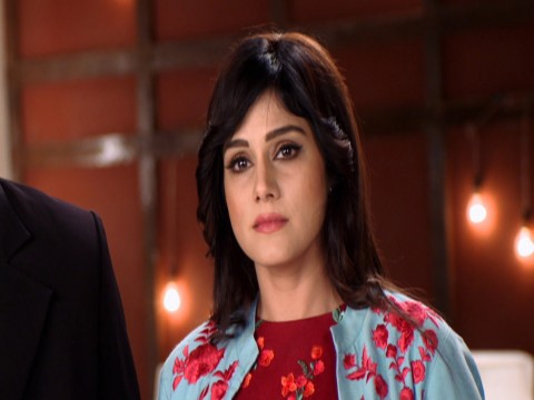 Piyaa Albela - Episode 193 - December 5, 2017 - Full Episode