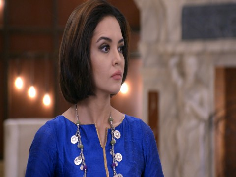 Piyaa Albela - Episode 200 - December 14, 2017 - Full Episode