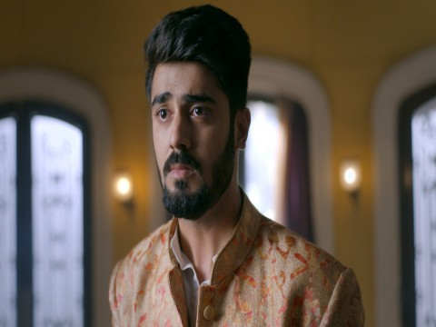 Piyaa Albela Ep 259 7th March 2018