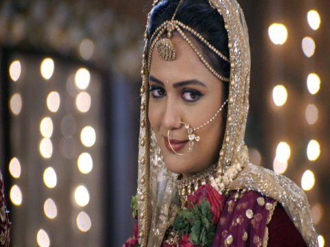 Piyaa Albela Ep 260 8th March 2018
