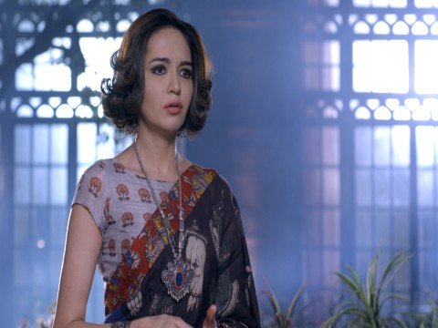 Piyaa Albela Ep 264 14th March 2018