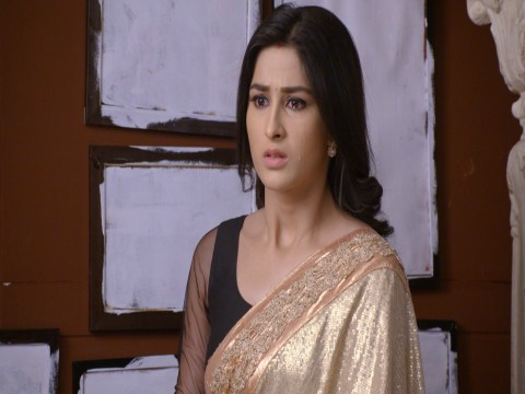 Piyaa Albela Ep 265 15th March 2018