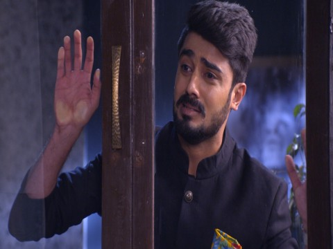 Piyaa Albela Ep 283 10th April 2018