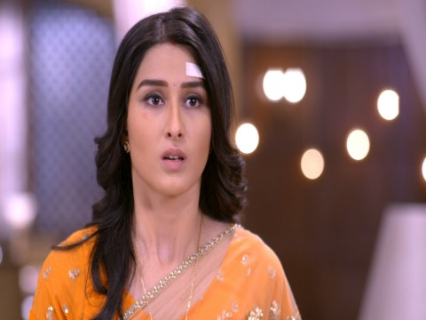 Piyaa Albela Ep 285 12th April 2018