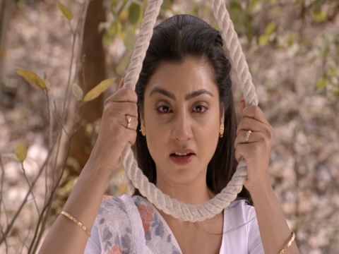 Piyaa Albela Ep 287 16th April 2018