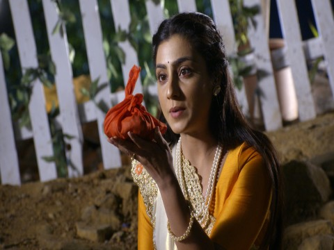 Piyaa Albela Ep 288 17th April 2018