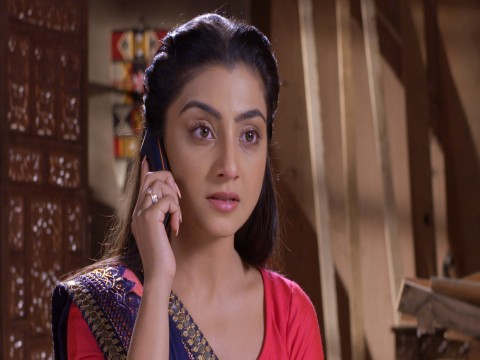 Piyaa Albela Ep 289 18th April 2018