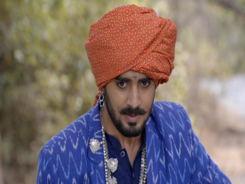 Piyaa Albela Ep 290 19th April 2018